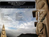 aboriginalbusinesslaw