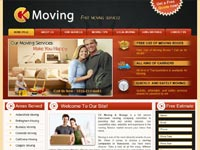 ckmoving