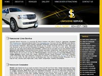 limousineservicevancouver
