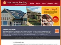 vancouver-roofing